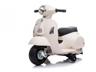 Motor Na Akumulator H1 Biały