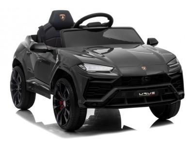 Auto na Akumulator Lamborghini Urus BDM0923 Czarny