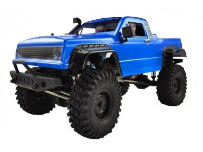 Trial Crawler 1:10 4WD 2.4GHz RTR - 70635B