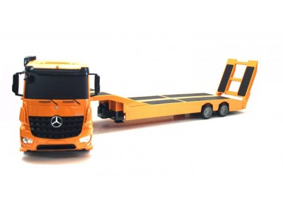 Laweta Mercedes Arocs 2.4GHz