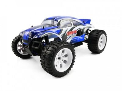 Colorado Crawler 2CH 1:10 4WD 2.4GHz RTR - 88215
