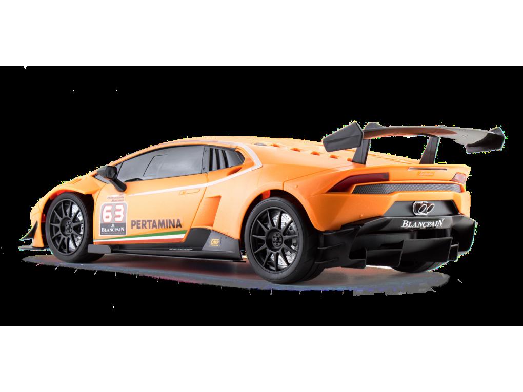 Samochody zdalnie sterowane - auta, samochodziki, modele, terenowe autka na pilota z radiem - Audi, BMW, Porshe, Hummer, Lamborghini